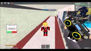roblox twisted murderer new song id