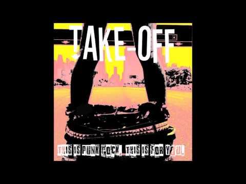 Take Off : Sexface