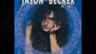 Watch Jason Becker Meet Me In The Morning video