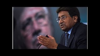 Interpol Rejects Pakistan