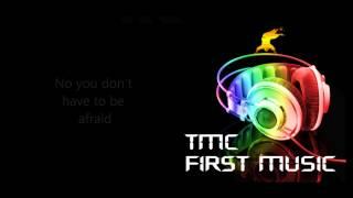 Sebastian Ingrosso & Tommy Trash feat. John Martin (LYRICS ON SCREEN) Radio Edit HQ 2013