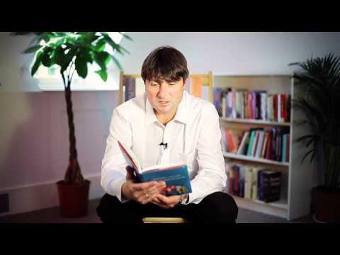 Simon Armitage reads 'Aviators' from Seeing Stars