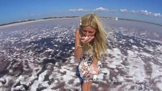 видео Отдых в Крыму 2018: фото, отзывы и цены, туры в Крым