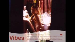 Bahia - Kyoto Jazz Massive remix