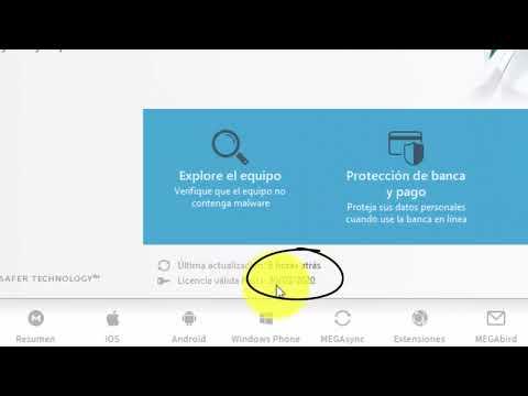 Nuevas licencias Octubre 2017 Eset Smart Security V9+ y Eset Nod Actualizado Hasta 2020 Funcional
