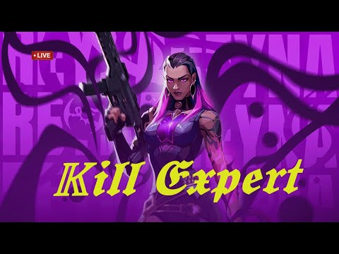 #VALORANTLIVE Boom Baam  TROLLING   PC Game   KILLEXPERT xD  PC Game   KILLEXPERT xD thumbnail