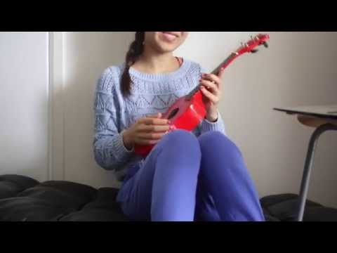 This I Believe The Creed Ukulele Chords Ver 2 By Hillsong Live