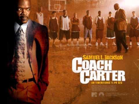 coach carter soundtrack ending relationship