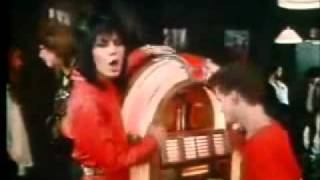 Joan Jett & the Sex Pistols- I Love Rock & Roll the superior original version  with cook and jones
