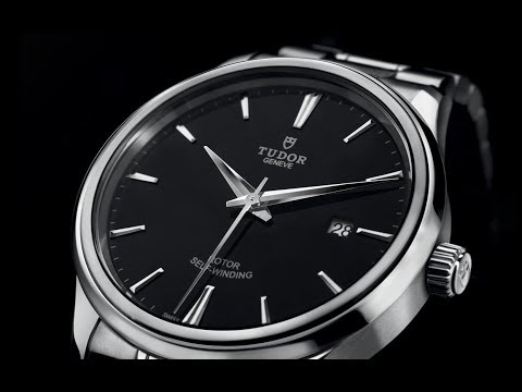 Top 10 Best Tudor Watches 2019   Trusted Tech