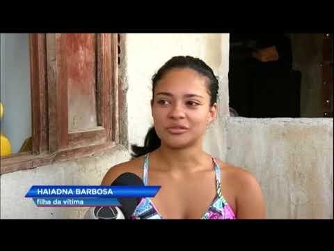 Homem não aceita fim do namoro e mata a ex em Vila Velha (ES)