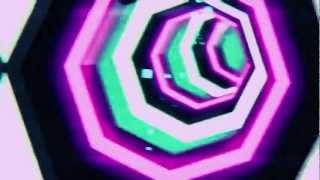 Dream Logic - Disco Funk Breakdown [Free DL]
