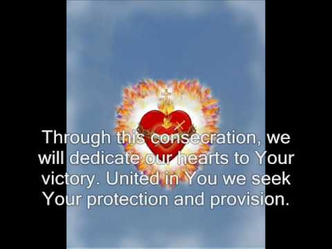 Marriages saved with this prayer  Check it out! Спасти брак