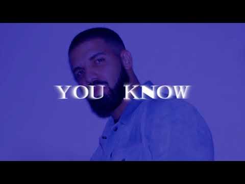 [FREE] Drake x Offset Type Beat