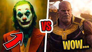 20 GREATEST Supervillains of ALL TIME!
