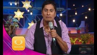 El regreso a clases con El Chevo | El Coque VA! | Televisa Televisión