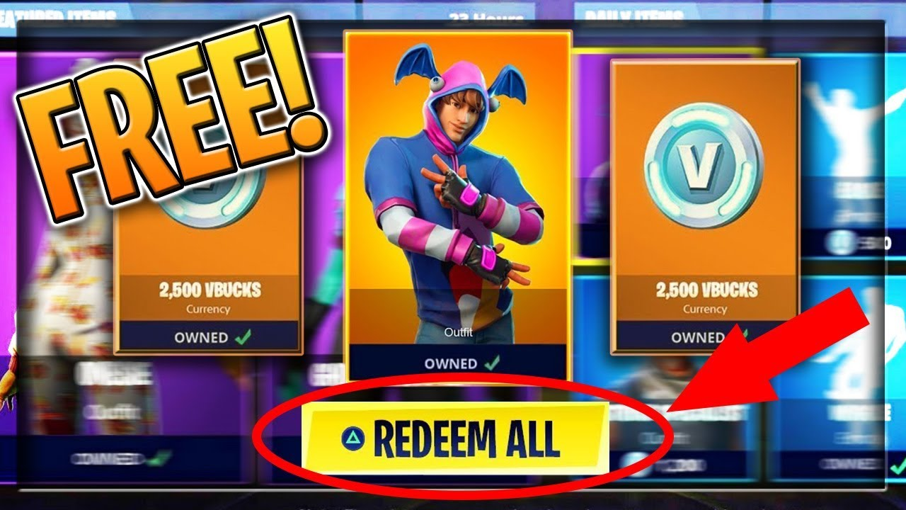 How to Get The K-Pop Skin For Free In Fortnite Battle Royale! Release Date  Confirmed!?!