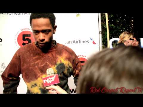"""Keith Stanfield """"Short Term 12"""" at TheWrap.com"""