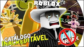 NEW EVENT! UGC does not go from SURPRISING! and BETTER GAME? That JAILBREAK on ROBLOX 😱