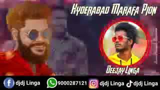 Telugu dj songs remix ...