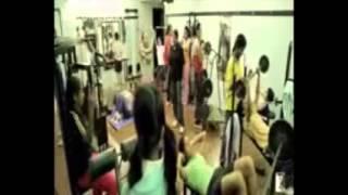 Chak De İndia - Kuch Kariye™ Tr altyazı