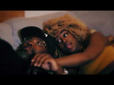 BEDROOM RODEO THE SHORT FILM by BIG YAYO