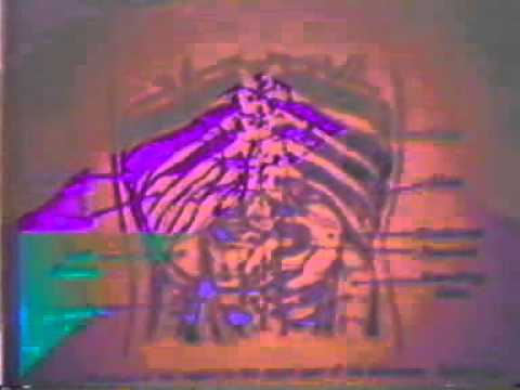 The Ray of Discovery - Medical Radionics Pt 2 of 10
