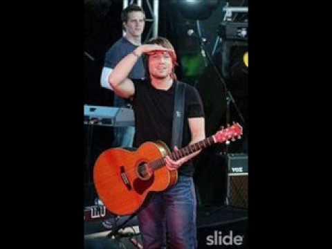 Keith Urban - Two Outta Three Ain't Bad