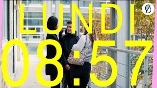 SKAM FRANCE EP.3 S5 : Lundi 8h57 - Hipsters