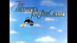 Living In A World Unknown~The Amazing Rhythm Aces.wmv