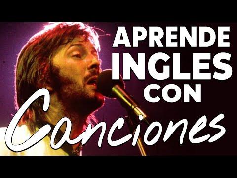 aprende-inglés-con-música-|-lagrimas-en-el-cielo-por-eric-clapton-inglÉs-y-espaÑol