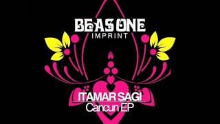 Itamar Sagi - Dream Theater
