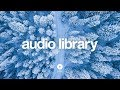 [No Copyright Music] Up Above - Pyrosion