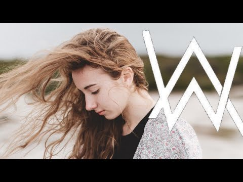 alan-walker---sadness-|-atrix-(new-song-2020)
