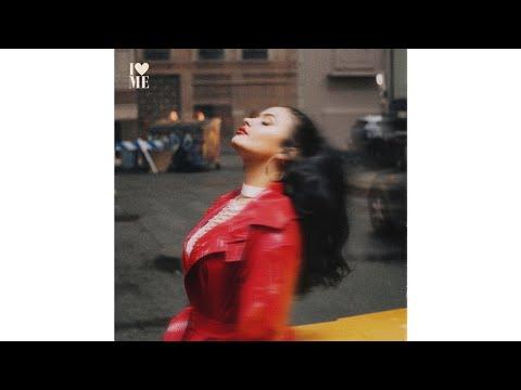 I Love Me (Clean Version) (Audio) - Demi Lovato