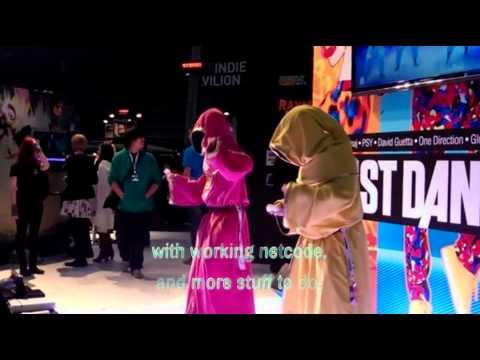 Legrosszabb Rémálmod - Magicka 2 Karaoke