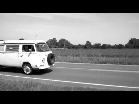 The WestFalia Chronicles: Discover The Mother Road!