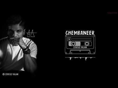 Chembaneer Poove Nee  WhatsApp Status Lyrics Malayalam