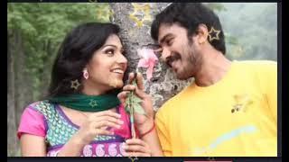 AALAMARAM : 05.Kolladhe Ennai-TamilTorrents.Net. song