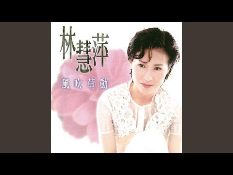 Qing Shi Duo Yun