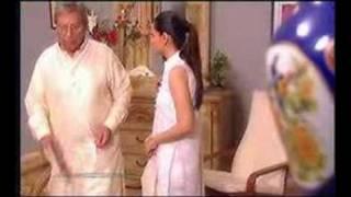 kabhi aye na judai (Promo) Mehar A.Khan