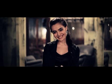 Benom guruhi - Dard | Беном гурухи - Дард