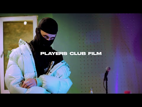 OBLADAET — PLAYERS CLUB FILM (2021)