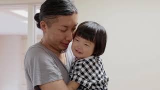ユーザーマニュアル _papakoso(パパコソ)パパ&ママ140人と考えた理想のパパバッグ
