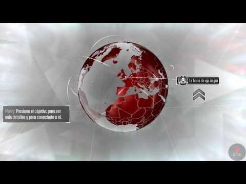 Hackers: jugando a ser hacker