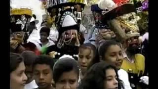 carnaval acamilpa 1997 (1)