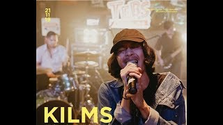 Kilms - Remnants Akustik(Faizal Fucking Permana)