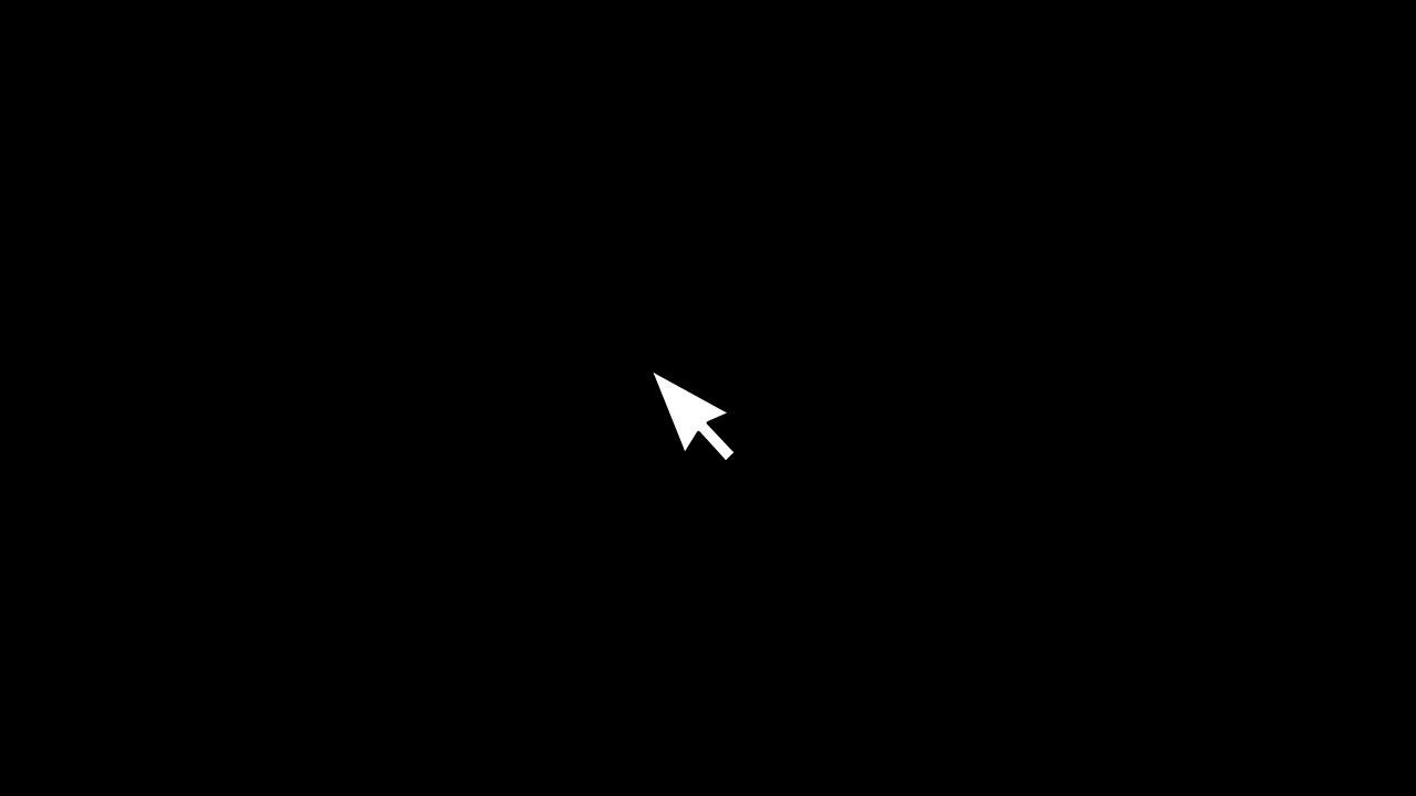como tirar tela preta de qualquer windows youtube