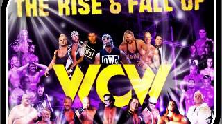 Wrestling Observer Live - 26th March 2001