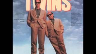 Twins Soundtrack - 2 Live Crew - Yakety Yak